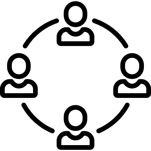 connection_icon